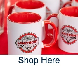 milwaukee lakefront marathon merchandise